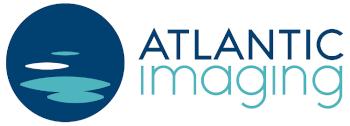 Atlantic Imaging Logo