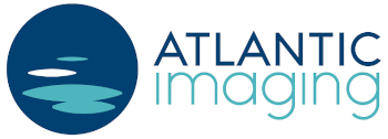 Atlantic Imaging Logo