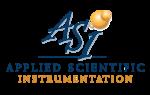 Applied Scientific Instrumentation