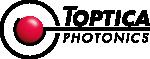 Toptica Photonics