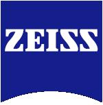 Zeiss microscopes